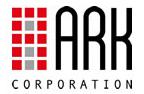 株式会社アルコ