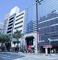 博多営業所