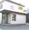福岡南営業所