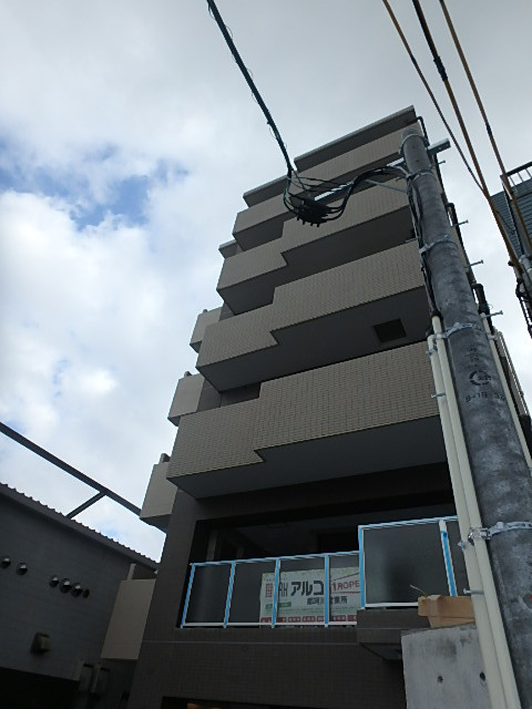【博多南駅より徒歩5分】2LDK!2019年11月建築の築浅物件!駅チカ。広々としたキッチンが魅力です!【中原4丁目】